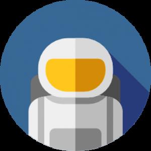 astronaut-300x300
